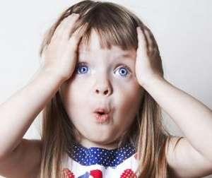 儿童癫痫医院预防方法有哪些